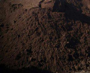 Торфо-песчаная смесь цена