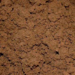 глина цена