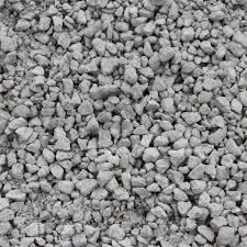 бетонный щебень 5 20