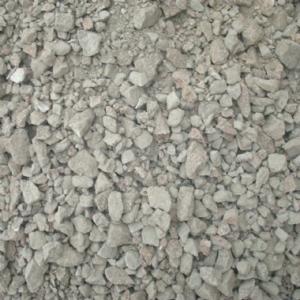 Щебень бетонный 20 40 доставка