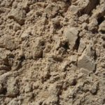 Песокогрунт