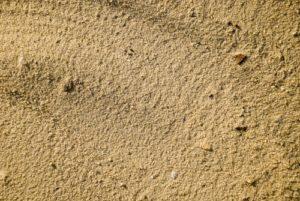 песок сеяный купить