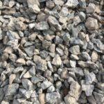 щебень бетонный 40 70