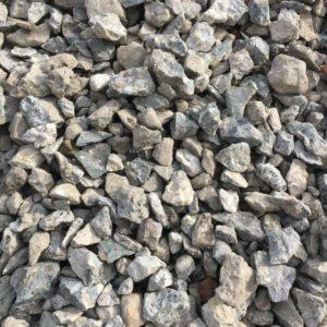 щебень бетонный 40 70 цена