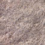 Техническая соль Белкалий