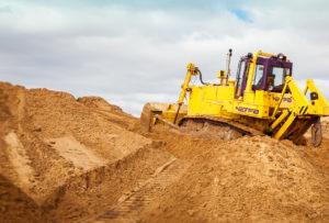 купить песок с доставкой цена