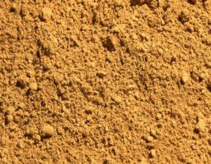 песок купить
