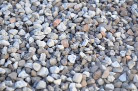 бетонный щебень 5 20 доставка