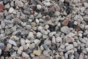 бетонный щебень 5 20 купить
