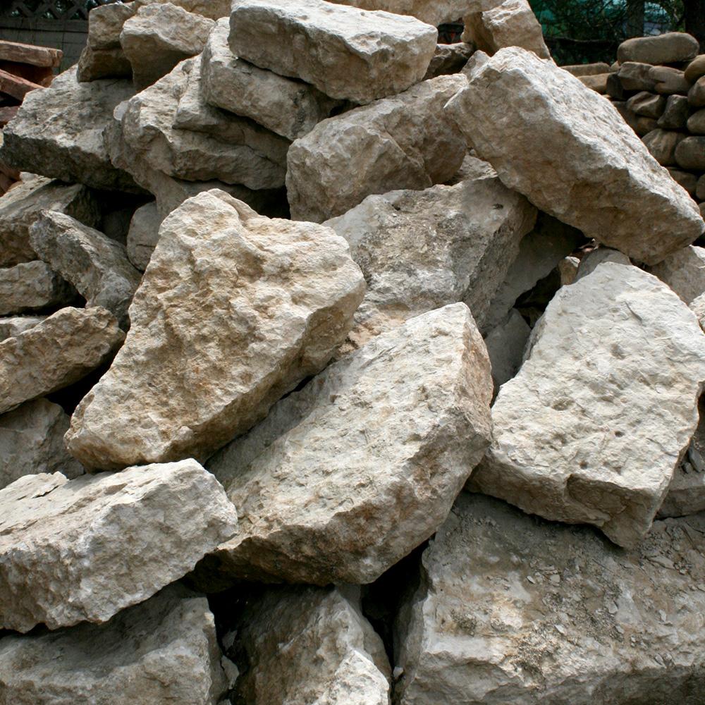 бутовый камень купить