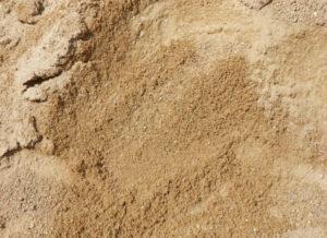песок мытый купить