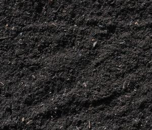 почвогрунт доставка