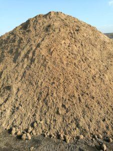 самовывоз песка старая купавна